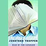 The Book of Joe | Jonathan Tropper