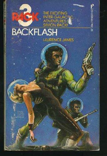 Simon Rack Book Series
