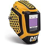 Miller de gato de seguridad para soldar Elite Digital lente 268618