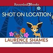 Shot on Location | Laurence Shames