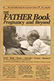 The Father Book, Rae Grad and Deborah Bash, 0874914221