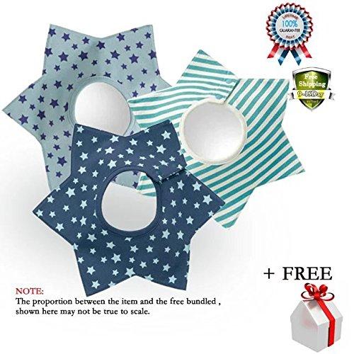 Pram White Baby Shower Invitations - 9