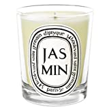 Diptyque Jasmine Candle-6.5 oz.