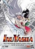 Inuyasha, Vol. 55 - The Bond Between Inu Yasha and Kagome