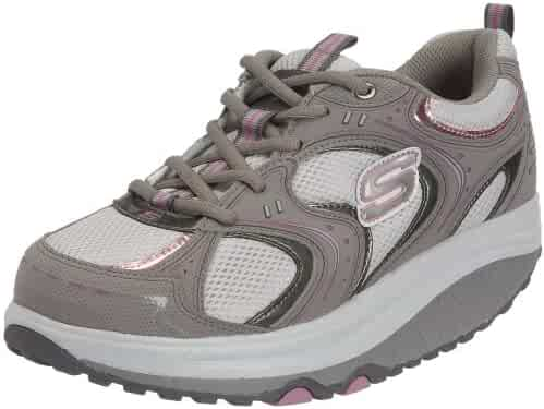 Shopping Color: 4 selected Skechers Shoe Size: 3