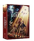 Rage of Bahamut: Genesis -The Complete Series