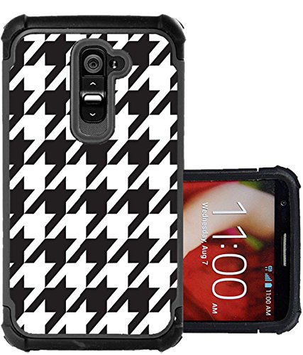 verizon g2 protective case - 5