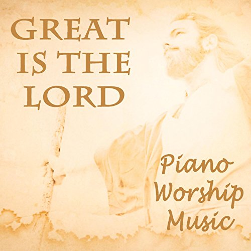 Great worship music