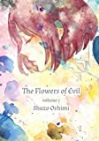 Flowers of Evil, Volume 7