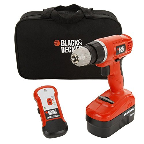 the-excellent-quality-bd-18v-cordless-drill-red