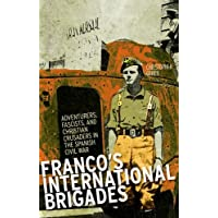 Franco's International Brigades