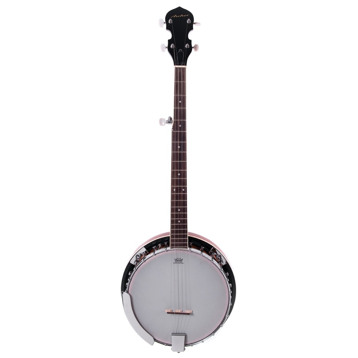 Archer BJ005 5-String Telluride Banjo Cascio Interstate Music