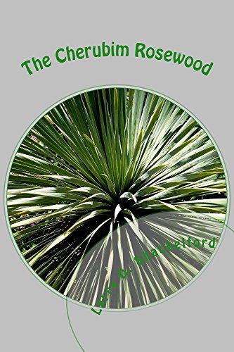 The Cherubim Rosewood