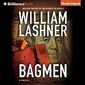Bagmen: Victor Carl, Book 8 | William Lashner