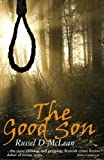 The Good Son by Russel D. McLean front cover