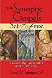 img - for Synoptic Gospels Set Free, The (Studies in Judaism and Christianity) book / textbook / text book