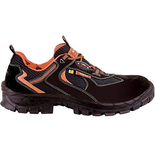 Taille SRC Cofra 43 Megrez Chaussures Esd S1 de P sécurité qq8wI6FO