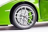 Pocher HK109 1:8 Lamborghini Huracan Model
