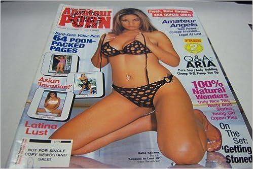 latina amateur Busty