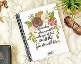 2021 Traditional Catholic Planner: TLM Catholic