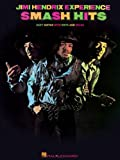 Jimi Hendrix - Smash Hits, Jimi Hendrix, 1423428730