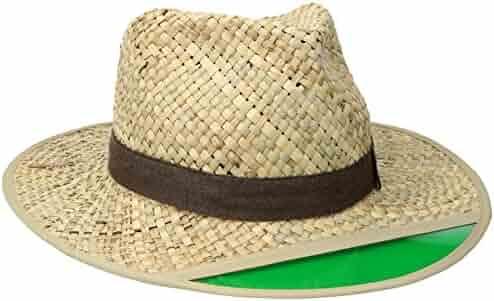 2e2fb1adea5 Shopping Brixton - Fedoras - Hats   Caps - Accessories - Men ...