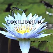 Equilibrium by Jodi Roberts, Cornell Kinderknecht, Bill Protzmann (2008-11-11)