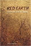 Red Earth: Tales of the Mi'kmaq by Marion Robertson (2007-02-14)