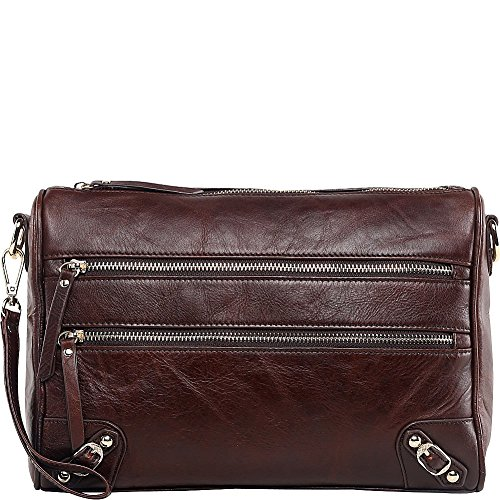 vicenzo-leather-womens-cross-body-bag-esperance-dark-brown