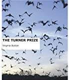 The Turner Prize 2005, Virginia Button, 1854376187