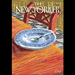 The New Yorker, October 4th 2010 (Malcolm Gladwell, Jeffrey Toobin, David Denby) | Malcolm Gladwell,Jeffrey Toobin,David Denby