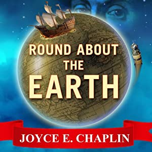Round About the Earth Audiobook