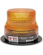 Amazon Com Warning Lights Warning Amp Emergency Lights