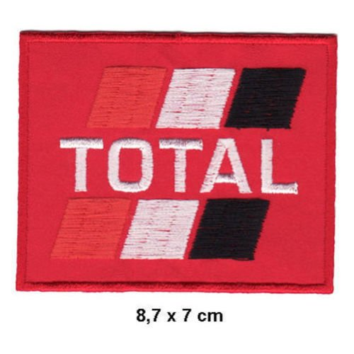 total-renault-peugeot-cup-racing-team-formula-1-f1-racing-race-jacket-t-shirt-polo-patch-sew-iron-on