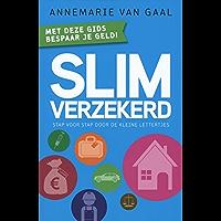 Slim verzekerd: stap voor stap door de kleine lettertjes