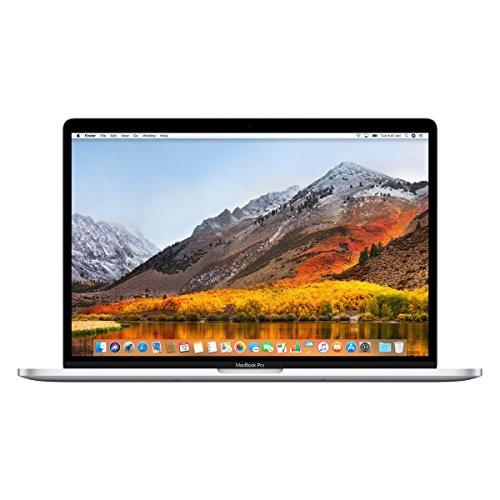 Pro 2 Gb Ram - Apple MacBook Pro 15