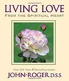 Living Love, John-Roger, 1893020320