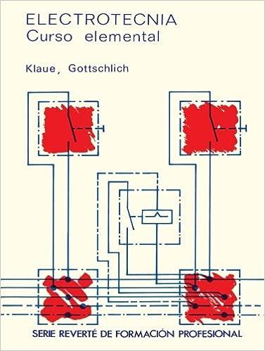Curso Elemental: Amazon.es: J. Klaue, L. Gottschlich: Libros