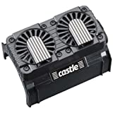 Castle Creations 011-0019-00 20 Series CC Blower-Packaged