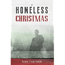 A Homeless Christmas