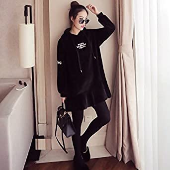 Taylor Heart Elegant Autumn Winter Hoody Harajuku Sweatshirt Women Letter Printed Velvet Woman Hoodies Oversized Long