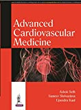 Advanced Cardiovascular Medicine, Seth, Ashok and Shrivastava, Sameer, 935152437X