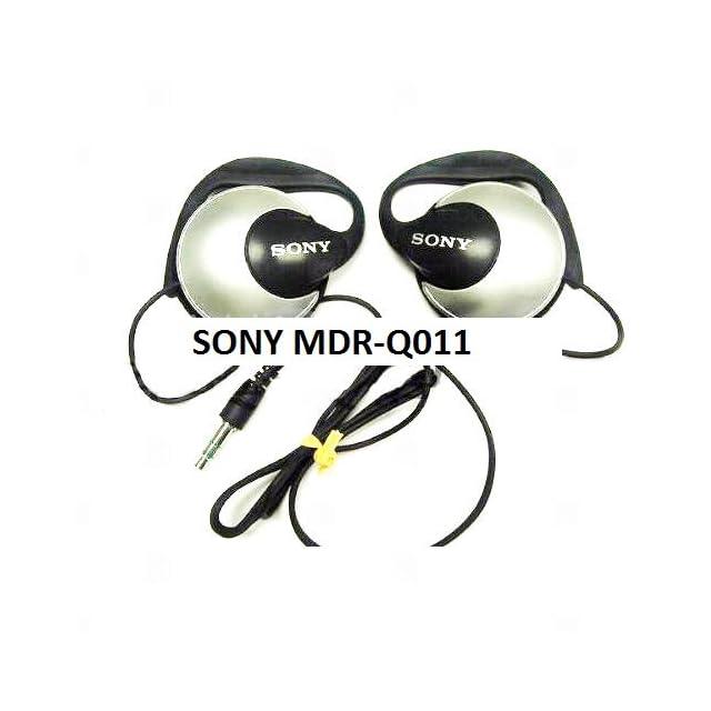 Sony S2 Sports Walkman WM FS555   Radio / cassette player   white  Sony Cassette Walkman  Electronics
