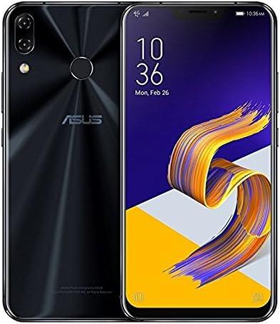 EBS ASUS ZENFONE 5 ZE620KL 4GB RAM 64GB ROM Phablet Smartphone ...