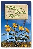The Tallgrass Prairie Reader (Bur Oak Book)