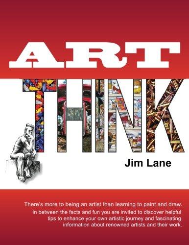 Read Online Art Think Text fb2 ebook
