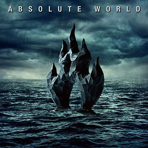 Max 86% OFF Absolute store World