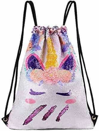 6331f75fd5a7 Shopping Multi - Last 30 days - Drawstring Bags - Gym Bags - Luggage ...