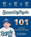 Kansas City Royals 101, Brad Epstein, 1932530959