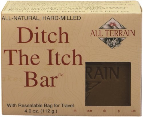 all-terrain-natural-ditch-the-itch-bar-soap-4-oz